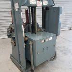 Reyrolle LMT X10 QMRC bulk oil circuit breaker 11KV 400A 32VDC coils (1)