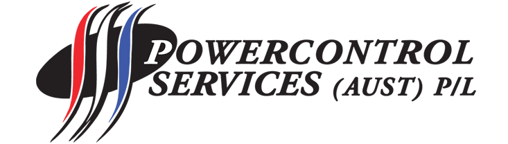 Power Control Services